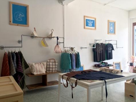 Dots_Interior_Shop