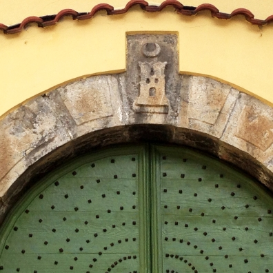 Primaluna, Italy
